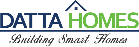 Datta Homes